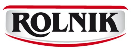 logo rolnik