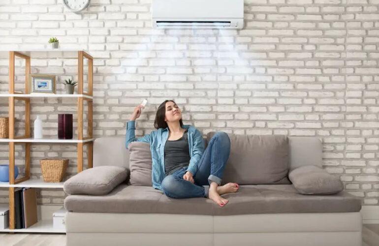 klimatyzacja katowice