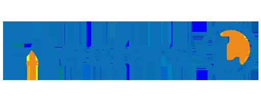 logo_eleclerc