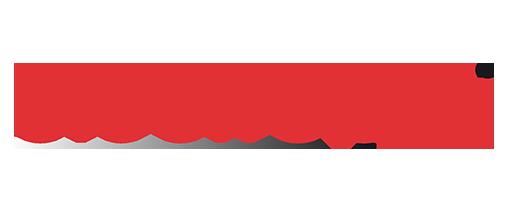 logo_electropoli
