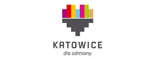 logo_katowice